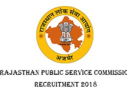Rajasthan-Public-Service-Commission