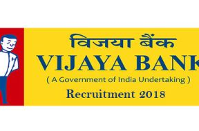 Vijaya-Bank