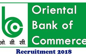 Oriental-Bank-of-Commerce-(OBC)