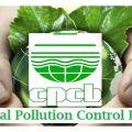 Central-Pollution-Control-Board-CPCB