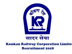 Konkan-Railway-Corporation-Limited