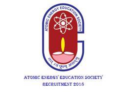Atomic-Energy-Education-Society