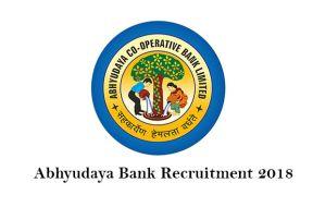 Abhyudaya-Bank
