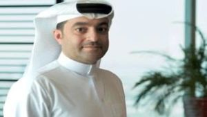 Mohammed Khalil Ahmed
