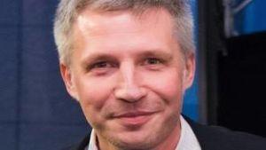 Thomas Gaissmaier