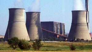Bulgaria nuclear