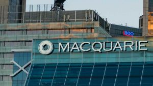 Macquarie Infrastructure