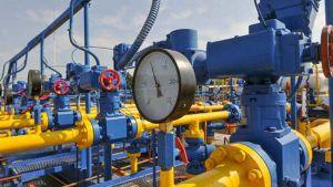 Romania energy