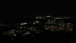 Venezuela electricity