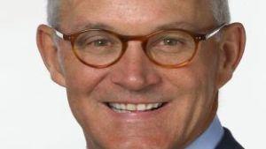 William S. Niebur