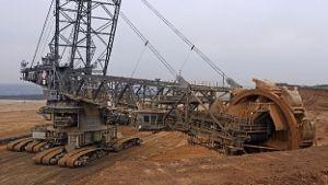Tango Mining