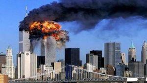 9 11 attacs