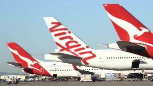 Australia aviation