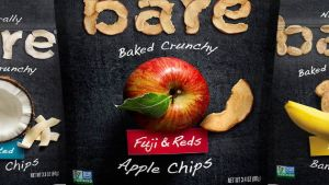 Bare Foods