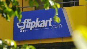 Flipkart Group