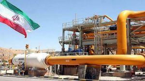 Iranian oil euros