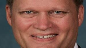 Kevin J Pearson