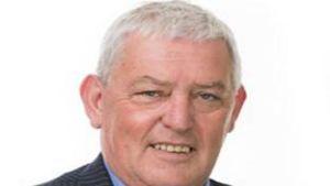 Mike Humphrey