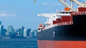 Sino-Global Shipping America