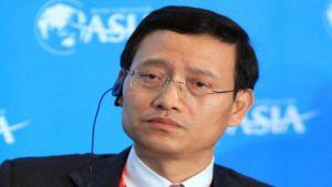 Wang Yincheng