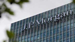 JPMorgan American