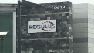 Regulus Therapeutics