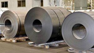 American steel