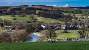 Countryside UK
