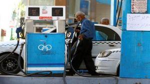 Egypt fuel prices