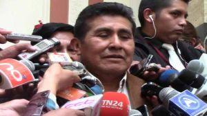 Eugenio Rojas