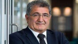 Iraj Amiri