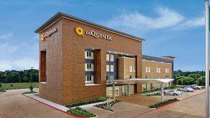 La Quinta Holdings