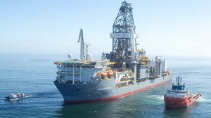 Subsea 7 Shell