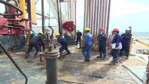 United Oil & Gas