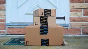 Amazon's Prime Day