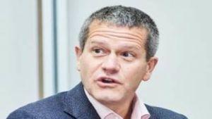 Gareth Kaminski-Cook