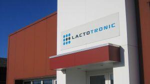 Lactotronic