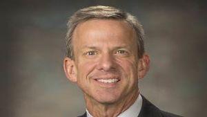 Thomas M Kelley