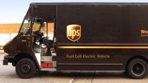 UPS deal