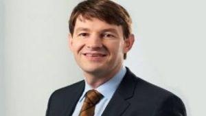 Bernard Schaeferbarthold