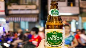 brewer Sabeco