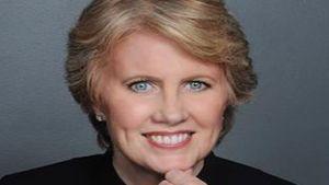 Constance B. Moore