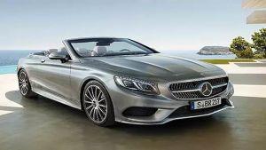 Mercedes-Benz Korea