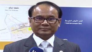 Raudin Anwar