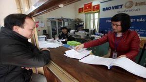 Vietnam insurance