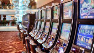 Gambling in Albania