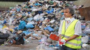 EU waste