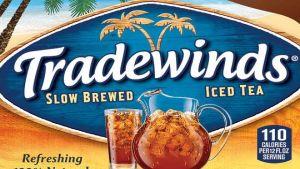 Nestle Tradewinds