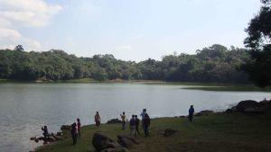 East Jaintia Hills