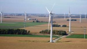 NextEra Energy Partners